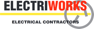 Electriworks | Official Website of Electriworks Pty Ltd